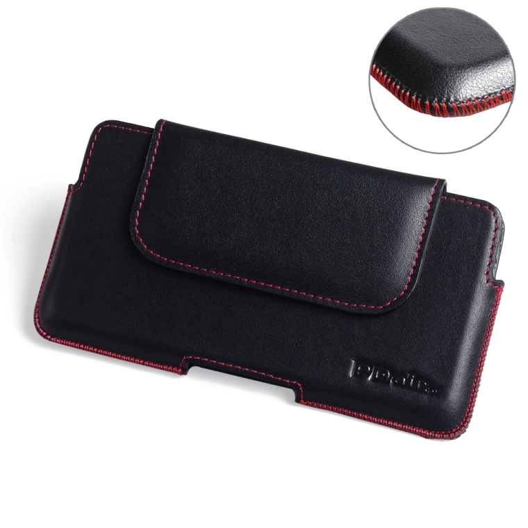asus-zenfone-3-leather-holster-pouch-case-red-stitch-3blhl5-r-aszf1_1-1000x1000