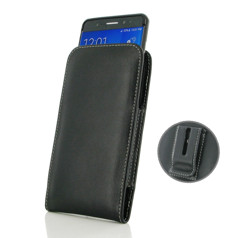 samsung-galaxy-note-7-in-slim-cover-pouch-clip-case-3bucl8-x-ssn72_1-1000x1000
